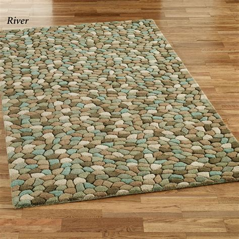 area rugs on area rugs beautiful discount rugs free shipping