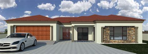 house plans in south africa 3 bedroom house plan with garage 2 bedroom house