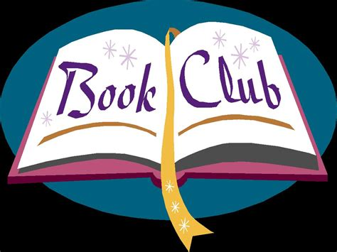 book club pictures book information arbroath and church