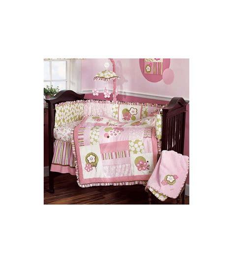 cocalo jacana 9 crib bedding set cocalo 9 crib bedding set 28 images cocalo sugar plum