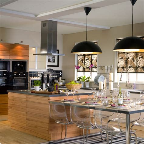 best kitchen lights kitchen island lighting ideas kitchen lighting ideas for
