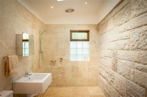Bathroom Towels Ideas features brigadoon blue mountains