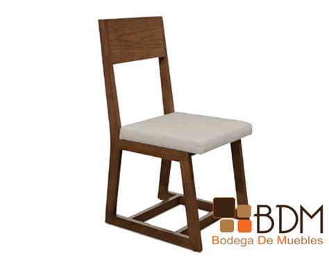 silla de comedor sillas madera comedor sillas de comedor cincuenta ideas