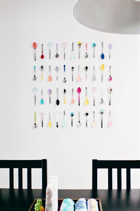 kitchen wall decor ideas diy best 25 kitchen ideas on kitchen prints