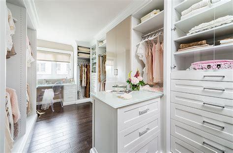 organized bathroom ideas organized bathroom ideas best free home design idea
