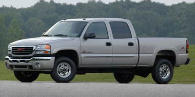 how do cars engines work 2005 gmc sierra 3500 parental controls 2005 gmc sierra 2500hd review ratings specs prices and photos the car connection