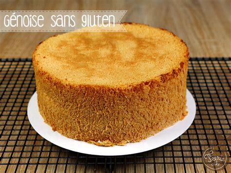 g 233 noise sans gluten f 233 erie cake