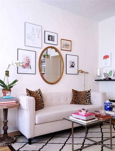 s apartment decorating ideas 1000 ideas about small apartment decorating on