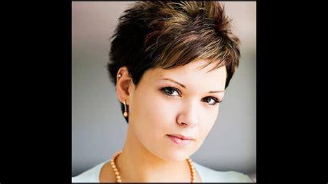 cortes de pelo de moda de mujer cortes de pelo corto 2017 para mujer cortes de pelo 2017