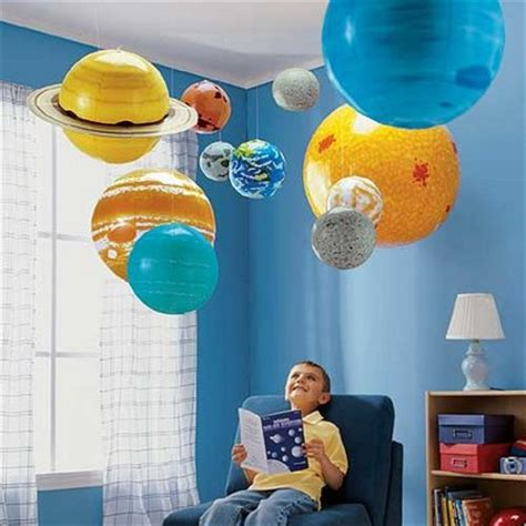 solar system for room handshake the guidebook to modern culture 187 saturn