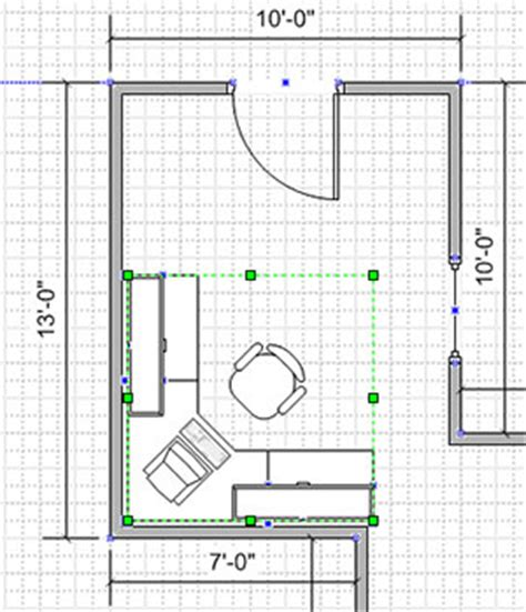 home floor plan visio stencil visio floor plan layout carpet vidalondon