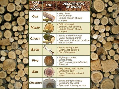 woodworking description matelic image how to identify wood types