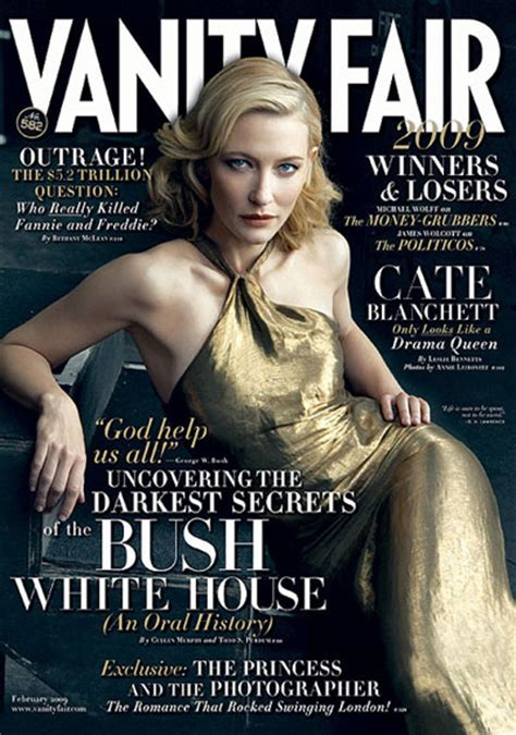 vanity fair magazine magazine newspaper product reviews and price comparison