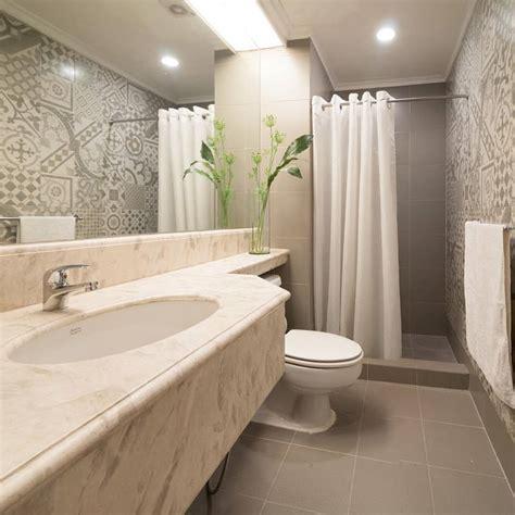 design for small bathroom 20 luxury small bathroom design ideas 2017 2018 bathroom
