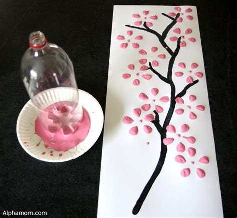 cool craft ideas femininity discovery friday cool craft