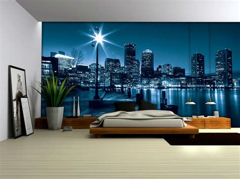 murals for wall wall mural signs by sequoia signs walnut creek