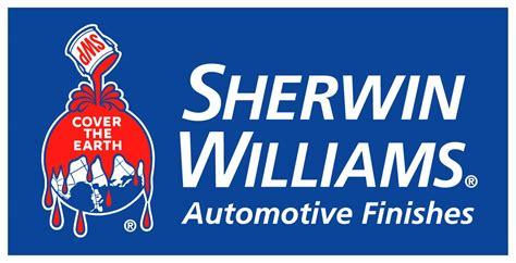 sherwin williams auto paint store near me fredonia auto repair dunkirk collision estimates