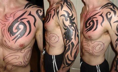 hustler tattoo designs tribal tattoo designs