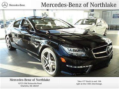 Mercedes Tire Warranty by Sell Used Mb Cpo Warranty Brand New Tires Distronic