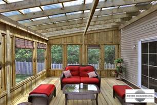 designer patios gaz 233 bo de patio design inc patio plus d