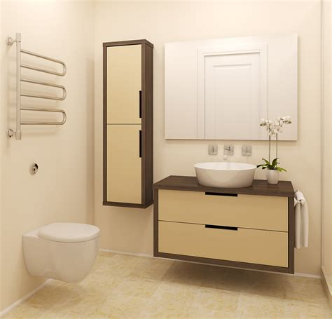bathroom design los angeles bathroom cabinets los angeles home design ideas bathroom