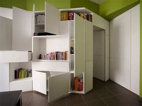 organize small bedroom bedroom great ideas to organize a small bedroom how to
