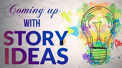 ideas with storyideas jpg