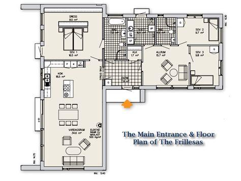 l shaped house floor plans modular home l shaped modular home floor plans