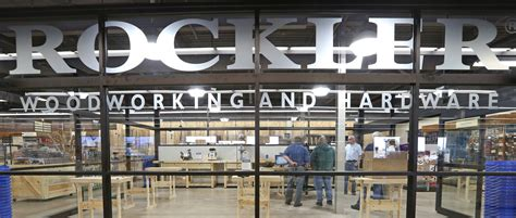 woodworking retail stores freeplans page 25