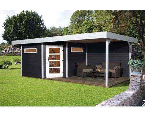 Danwood Haus Vergrößern lounge haus weka davos mit fu 223 boden und lounge 601x298 cm