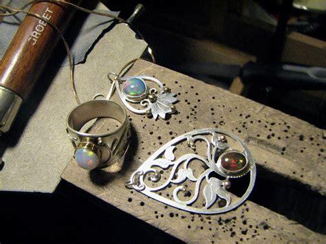 metal jewelry tutorials craft tutorials galore at crafter holic metal jewelry