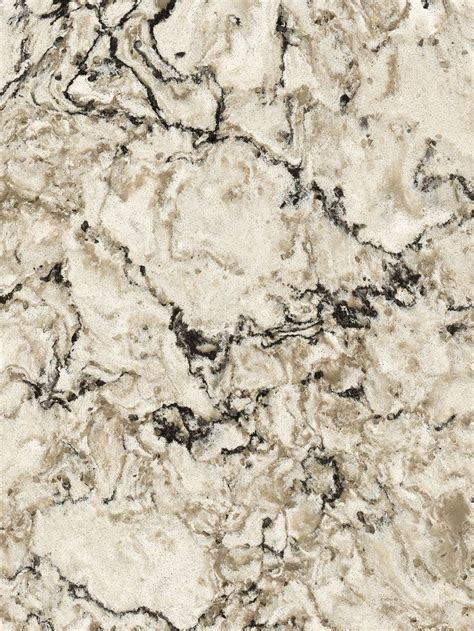 paint color quartz the 25 best countertops ideas on kitchen