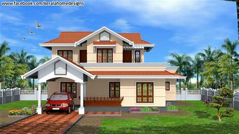 kerala home design hd images india house plans 1