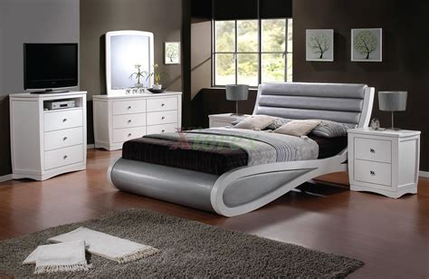 beds bedroom furniture modern platform bedroom furniture set 147 xiorex
