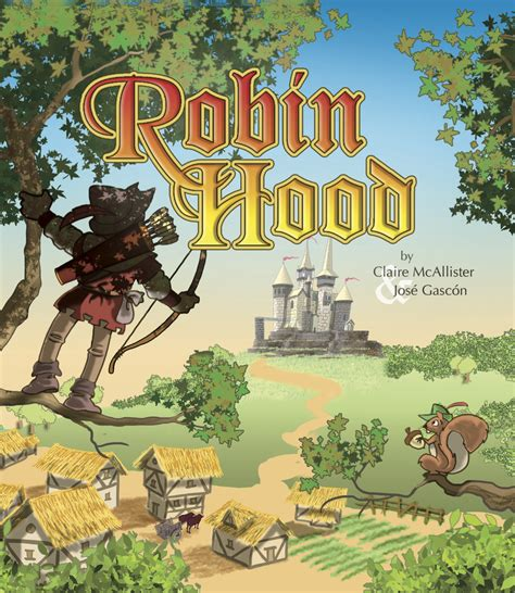 robin picture book robin a personalized classic story book for