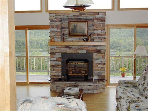 home decor stones interior contemporary fireplace designs home decor