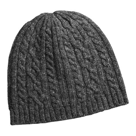 wool knit wool knit hats for models picture