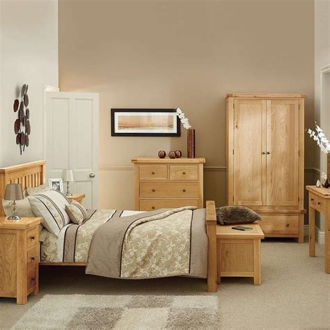 oak bedroom furniture best 25 oak bedroom ideas only on oak bedroom