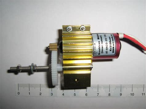Motoare Electrice Brasov by Mobila Pentru Bucataria Reductor Motor Electric