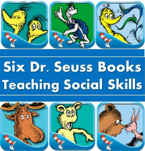 picture books to teach reading skills top 10 dr seuss picks for read across america