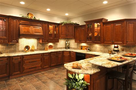 kitchen cabinets ta wholesale cherry glazed kitchen cabinets rta kitchen cabinets