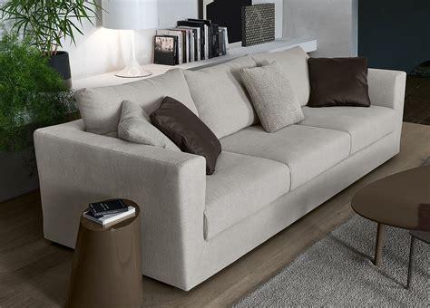 modern modular sofa sectional chic modular and sectional sofas up your living room s