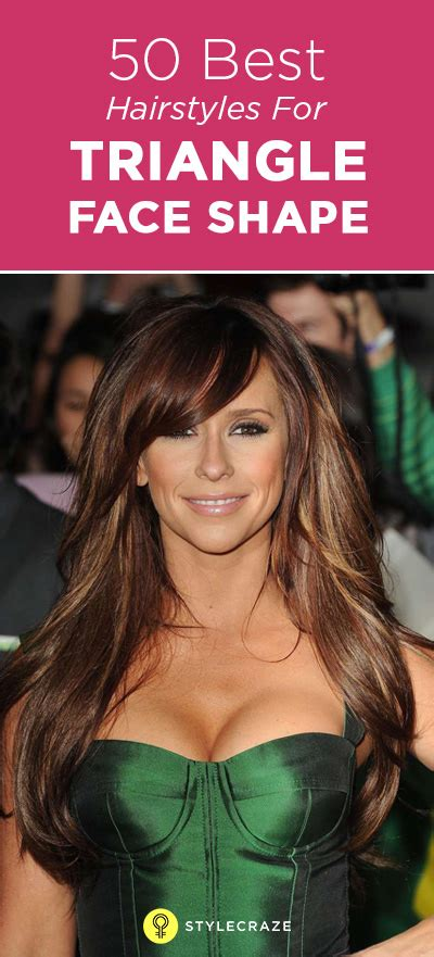 best haircut for shape 50 best haircut for shape 50 50 best hairstyles for