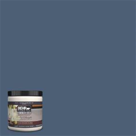 behr paint color channel behr premium plus ultra 8 oz ul230 2 channel