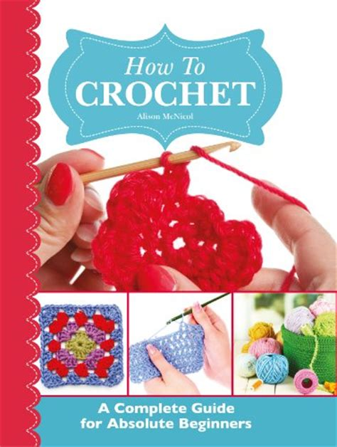 how to knit for absolute beginners how to knit a complete guide for absolute beginners