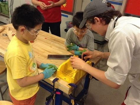 beginning woodworking classes woodworking classes nyc woodworker plans