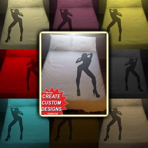 pin up bedding pin up bedding duvet cover king size