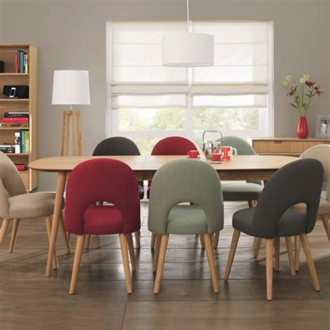 retro dining tables and chairs orbit oak extending retro dining table and chairs