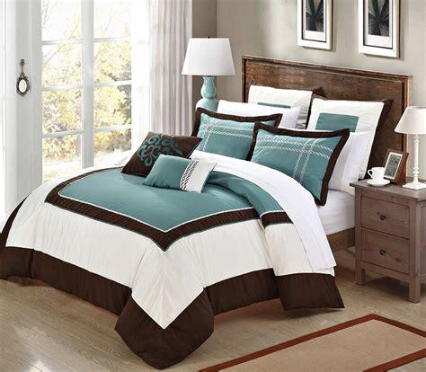 comfort set king comfort set king size home design ideas