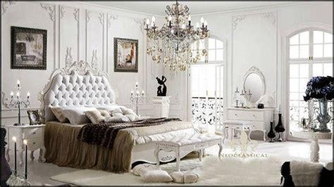 parisian bedroom furniture antique black bedroom furniture country bedroom